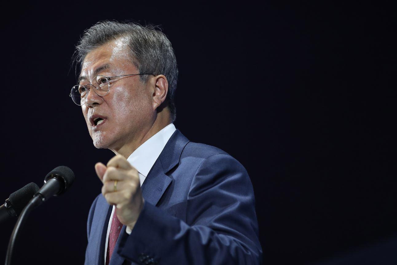 평양 남북정상회담, 비핵화 일부 진전...북미대화 촉매 역할