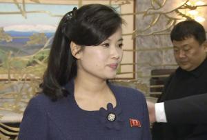 북 예술단 사전점검단 21일 남측 방문...'중지' 통보 혼선 일단락