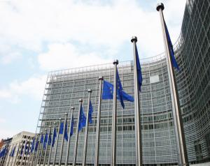 EU, 조세회피국 블랙리스트에서 한국 제외...50일 만에 오명 벗었다