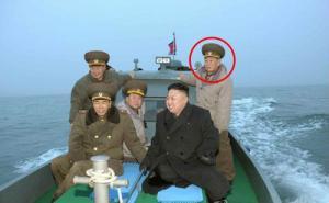 한국당, 김영철 방남 철회 요구... 내일 청와대 항의 방문