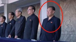 美 국무부, 김영철 방남 놓고