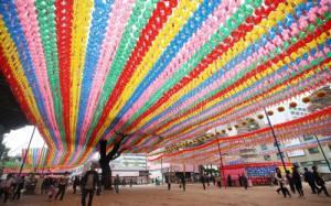남북공동발원문, 불교교류 활성화 발판 마련