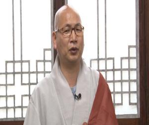 <기획 3부작> 불교 의례 한글화 어디까지 왔나?(2) 한글 의례 교육기관 실태