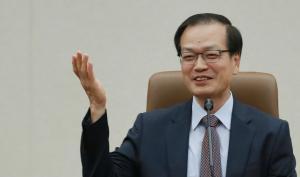 """[기자수첩] 허익범 """"드루킹 특'검'으로 무엇을 썰까?"""""""