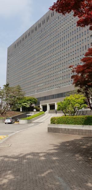 검찰, 오늘 대법원에 '재판거래·판사사찰' 자료 요청