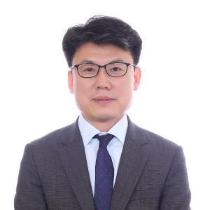 서울시 정무부시장, 진성준 청와대 정무기획비서관 내정