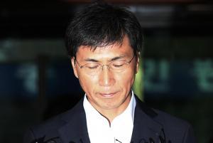 '비서 성폭행 혐의' 안희정 1심서 무죄...검찰은 항소 준비