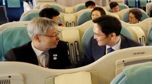 [뉴스인사이트] 남북경제협력 대북제재 풀려야 ...경제계, 기대하면서도 신중한 접근