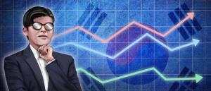 OECD, 한국 경제성장률 2.7%로 대폭 하향 전망...국내외 리스크 확대 우려